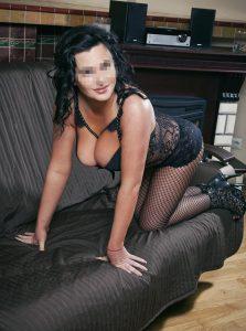 Фото проститутки СПб по имени Люба +7(931)227-96-08