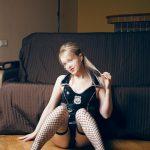 Фото проститутки СПб по имени Маша Revizor.sex