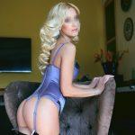 Фото проститутки СПб по имени Инна