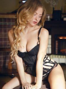 Фото проститутки СПб по имени Катя +7(921)418-84-60