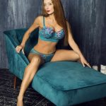 Фото проститутки СПб по имени Жанна