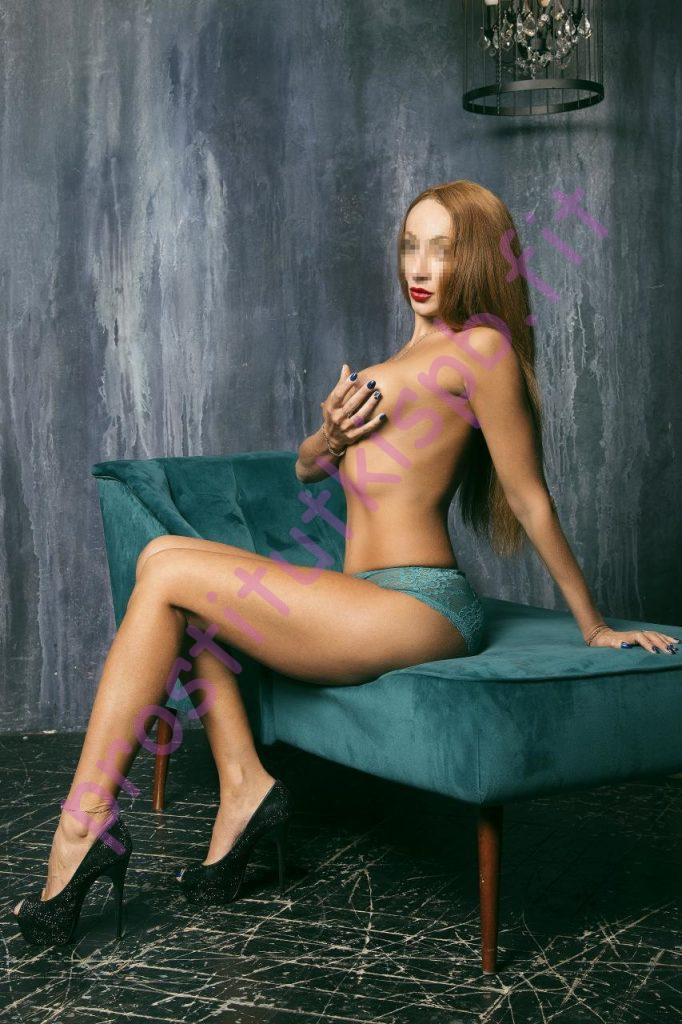 Фото проститутки СПб по имени Жанна +7(921)420-60-58