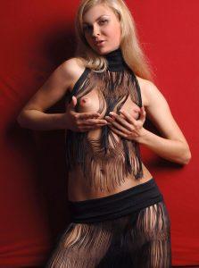 Фото проститутки СПб по имени Оля +7(931)244-26-70