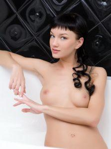 Фото проститутки СПб по имени Регина +7(931)238-03-14