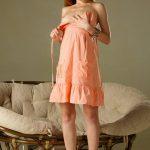 Фото проститутки СПб по имени Аньчик