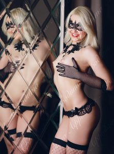 Фото проститутки СПб по имени Афродита +7(931)300-15-36