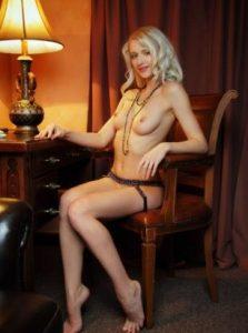 Фото проститутки СПб по имени София +7(931)203-63-08