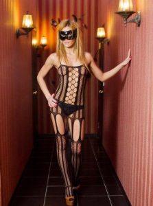 Фото проститутки СПб по имени Галя +7(931)203-63-08