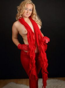 Фото проститутки СПб по имени Дина +7(931)212-08-31