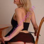 Фото проститутки СПб по имени Эмма