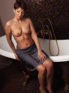 Фото проститутки СПб по имени Жаннет +7(921)845-56-99
