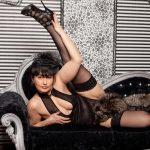 Фото проститутки СПб по имени Дина