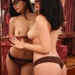 Фото проститутки СПб по имени Антонина