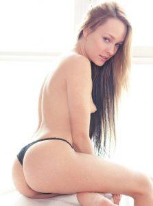 Фото проститутки СПб по имени Анна +7(931)203-63-08