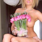 Фото проститутки СПб по имени Екатерина