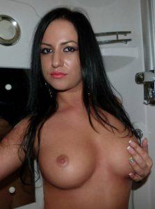 Фото проститутки СПб по имени Фаина +7(931)200-52-49