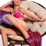 Фото проститутки СПб по имени Карина
