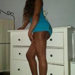 Фото проститутки СПб по имени Сабрина
