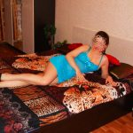 Фото проститутки СПб по имени Лина