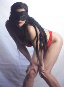 Фото проститутки СПб по имени Ксения +7(931)200-52-49