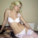 Фото проститутки СПб по имени Катерина