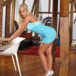 Фото проститутки СПб по имени Марта