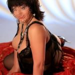 Фото проститутки СПб по имени Раиса