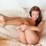 Фото проститутки СПб по имени Таисия