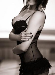 Фото проститутки СПб по имени Катерина +7(921)799-85-95