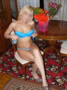 Фото проститутки СПб по имени Диана +7(931)235-18-96