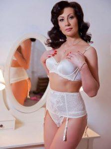 Фото проститутки СПб по имени Вероника +7(921)355-42-68