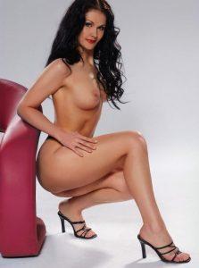 Фото проститутки СПб по имени Алекс +7(921)799-85-95