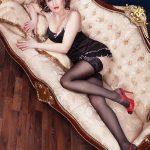 Фото проститутки СПб по имени Евгения