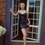 Фото проститутки СПб по имени Анастасия