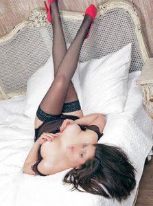 Фото проститутки СПб по имени Фаина +7(931)969-55-46