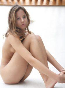 Фото проститутки СПб по имени Валентина +7(931)233-03-82