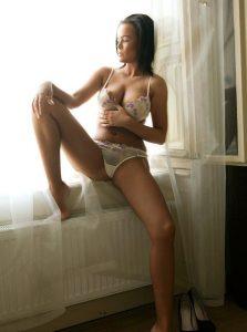 Фото проститутки СПб по имени Валентина +7(921)975-06-41