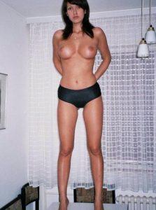 Фото проститутки СПб по имени Людмила +7(921)975-06-41