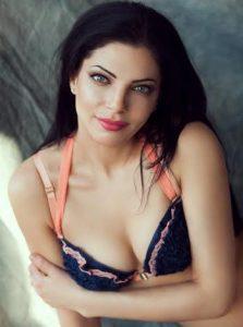 Фото проститутки СПб по имени Лера +7(921)567-24-62