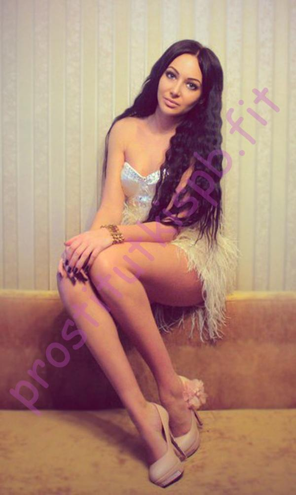 Фото проститутки СПб по имени Лера +7(931)539-87-17