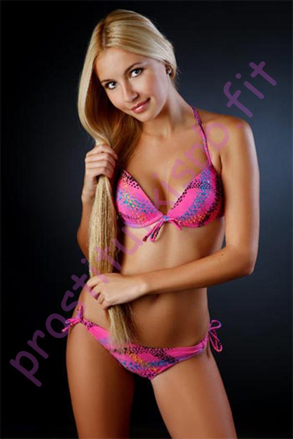 Фото проститутки СПб по имени Катя +7(921)423-62-03