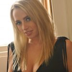 Фото проститутки СПб по имени Бела