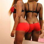 Фото проститутки СПб по имени Анна