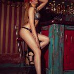Фото проститутки СПб по имени Ольга