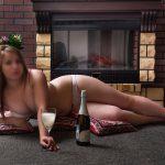 Фото проститутки СПб по имени Руслана