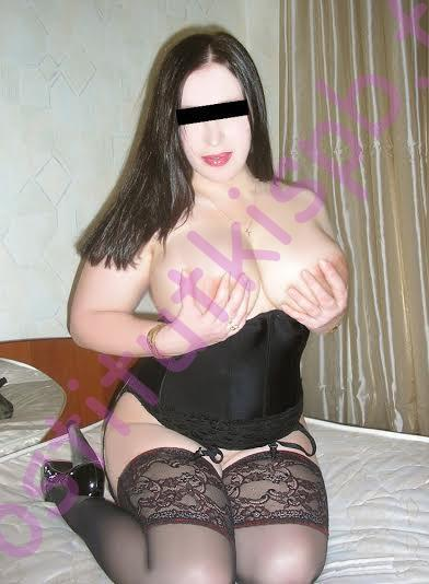 Фото проститутки СПб по имени Лина +7(931)204-88-20