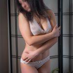 Фото проститутки СПб по имени Мирослава