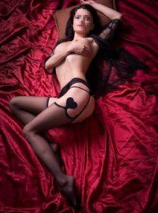 Фото проститутки СПб по имени Мари +7(921)567-24-62