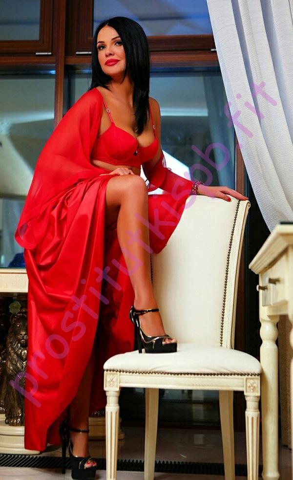 Фото проститутки СПб по имени Анастасия +7(921)566-49-09