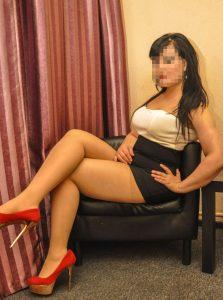 Фото проститутки СПб по имени Лилия +7(921)567-24-62